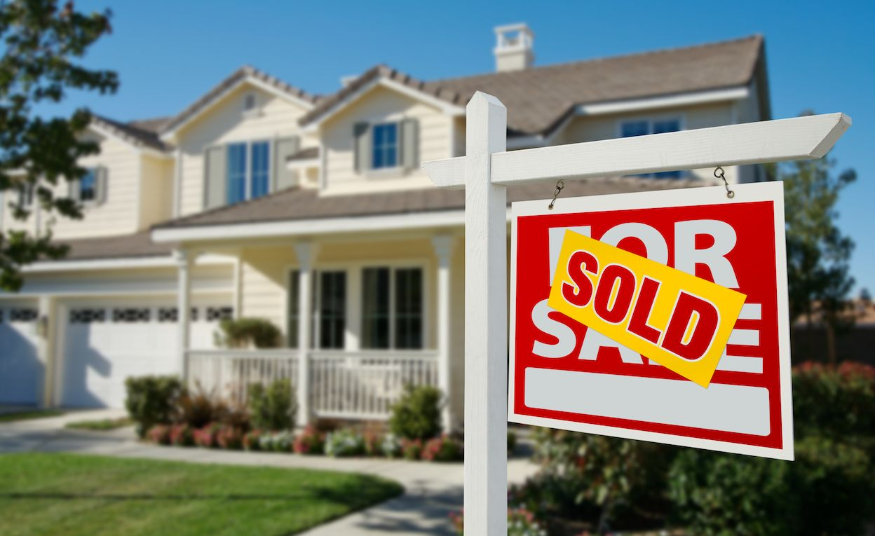 Buying Your Next Home in Burlington, Vermont
