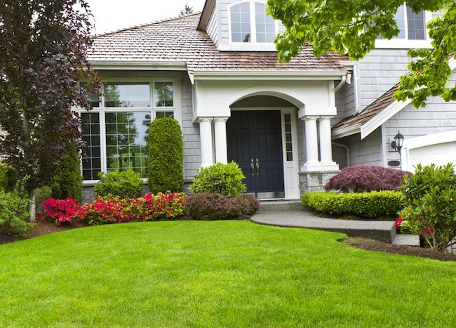 Landscaper Near Warragul Could Give You a Paradise With Their Expertise